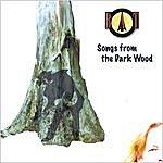 Bat Songs From The Dark Wood