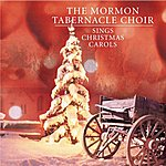 Mormon Tabernacle Choir Sings Christmas Carols