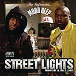 Mobb Deep Street Lights / Waterboarding