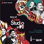 Sunidhi Chauhan Best Of Coke Studio@mtv
