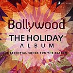 Rahat Fateh Ali Khan Bollywood: The Holiday Album