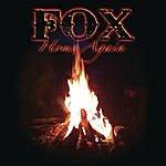 Fox Home Again