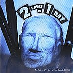 Tom Hedrick 2 Laws In 1 Day
