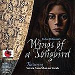 Richard Khuzami Wings Of A Songbird (Feat. Sevara Nazarkhan)