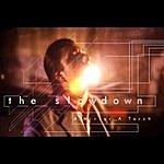 Slowdown A Mirror, A Torch