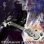Poke Starman Fantastic