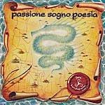 F.B.A. Passione Sogno Poesia