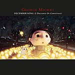 George Michael December Song (I Dreamed Of Christmas)