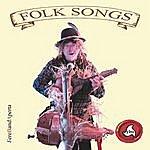 F.B.A. Folk Songs (Italian Dialects)
