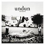The Roots Undun (Explicit Version)
