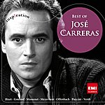 José Carreras Best Of José Carreras (International Version)