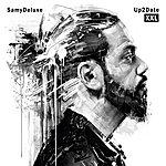 Samy Deluxe Schwarzweiss - Up2date XXL