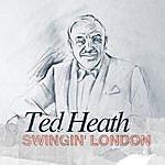 Ted Heath Swingin' London