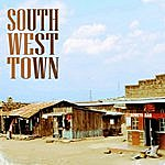 Soweto South West Town