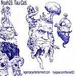 Noah 23 Tau Ceti