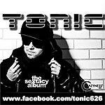 Tonic The Sextacy Album
