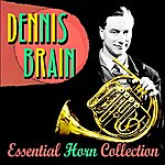 Dennis Brain Essential Horn Collection