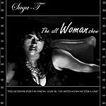 Suga T The All Woman Show Ep