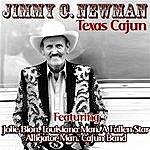 Jimmy C. Newman Texas Cajun