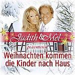 Judith & Mel Weihnachten Kommen Die Kinder Nach Haus