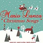 Mario Lanza Christmas Songs
