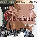 Dionne Farris It's Christmas Again - Single