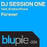 DJ Session One Forever