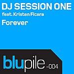 DJ Session One Forever