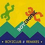 Boytronic Boyzclub Remixes