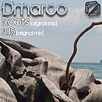 D'Marco Roots Ep
