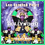 Lee 'Scratch' Perry This Is A Movie (Music From The Motion Picture The Upsetter) - Single