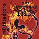 The Barbarellatones The Devils' Dildo
