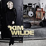Kim Wilde Come Out And Play