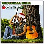 John Flynn Christmas Balls - Single