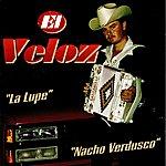 El Veloz De Sinaloa Nacho Verdusco