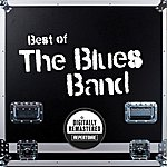 Blues The Best Of (Digitally Remastered)