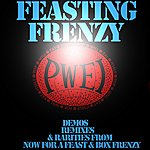 Pop Will Eat Itself Feasting Frenzy