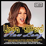 Linda Clifford How Long - Remixed And Remastered
