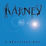 Karney A Beautiful Day