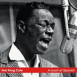 Nat King Cole A Touch Of Spanish