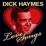 Dick Haymes Love Songs
