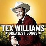 Tex Williams Tex Williams Greatest Songs