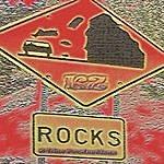 KZ Rocks