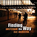 Amsterdam Jazz Trio Finding The Way
