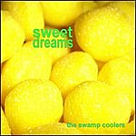 The Swamp Coolers Sweet Dreams