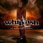 Whiplash Rapanease