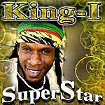 The King And I Superstar
