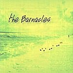The Barnacles Cqd