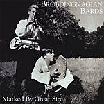 Brobdingnagian Bards Marked By Great Size