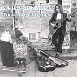 Barb Ryman Winds Of Good Fortune